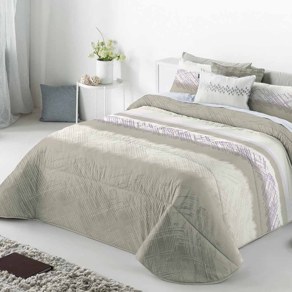 aranda beige ( 2 places )