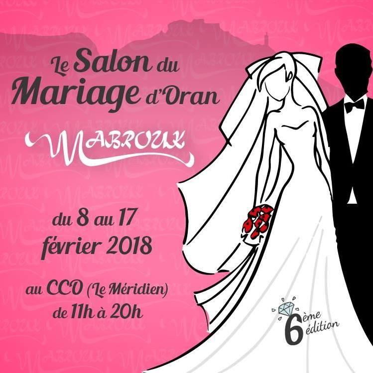 salon de mariage oran - Carré Confort - Site de vente en ligne pour ...